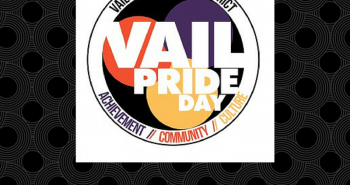 Vail Pride Day