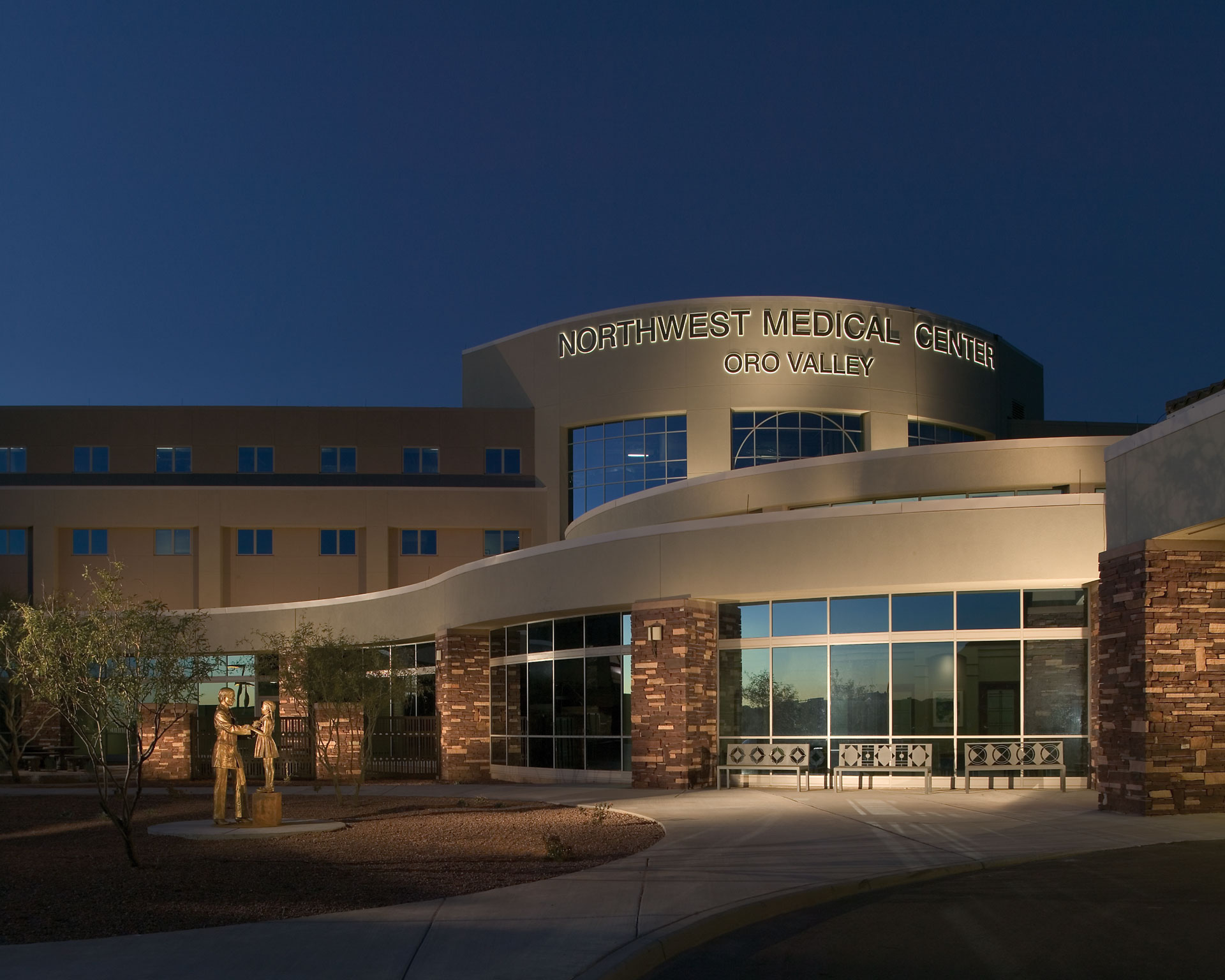 Corona Regional Hospital Emergency Room