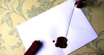 envelope_for_a_love_letter_by_robyncopley