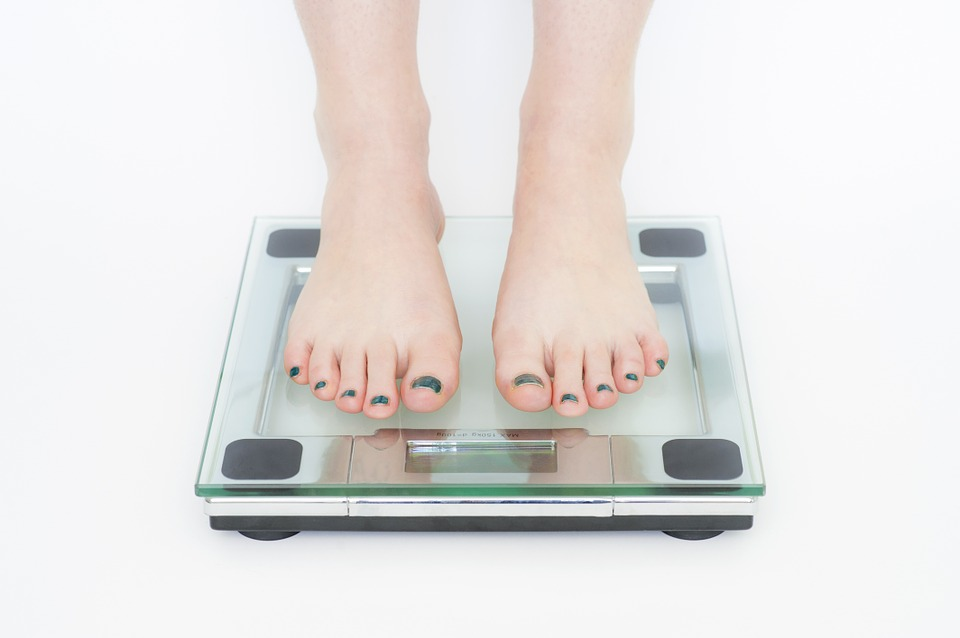 Medical Weight Loss And 10 Day Detox Vail Internal Medicine The