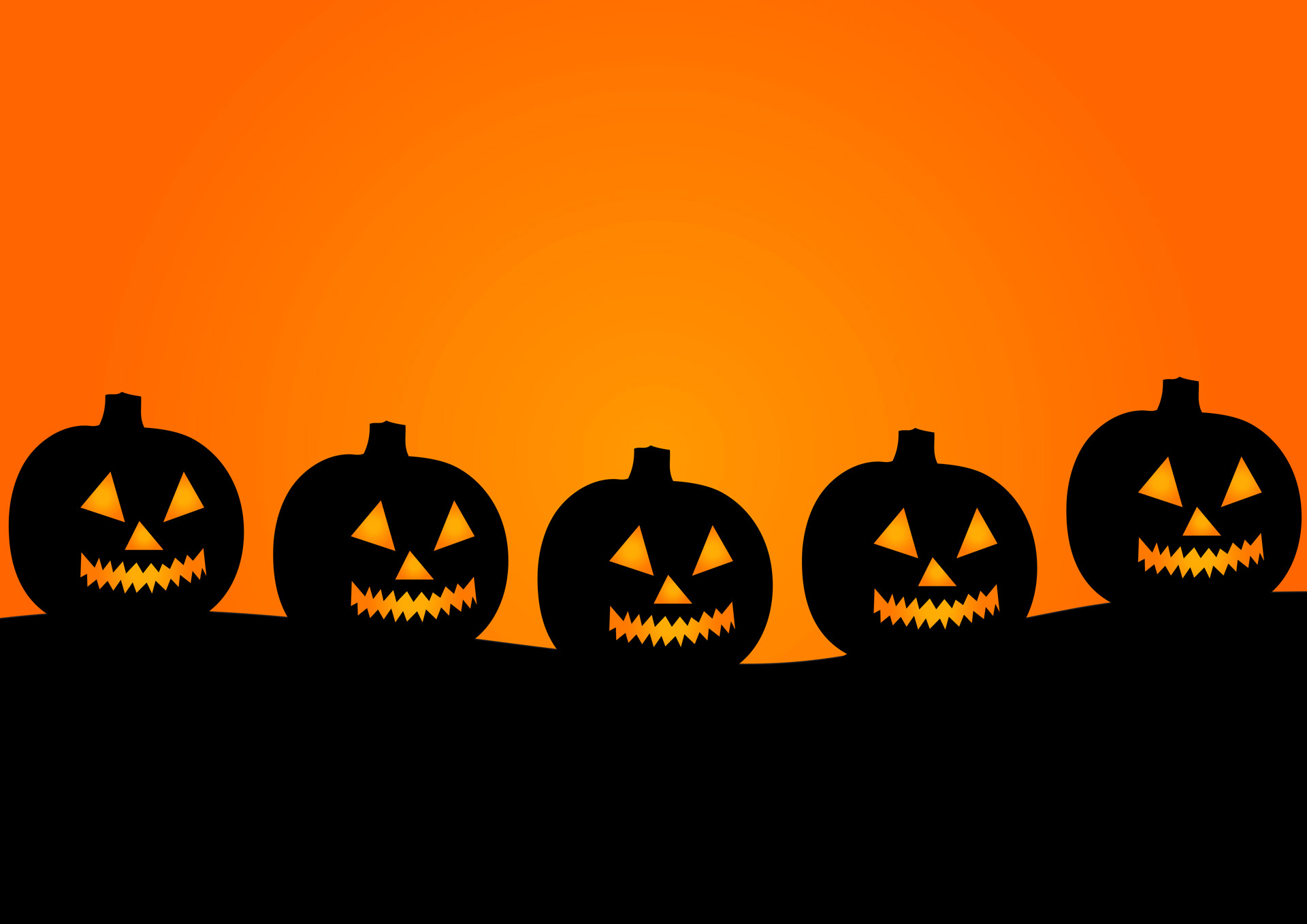 Halloween Safety Tips from the American Academy of Pediatrics ...